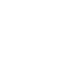 Connect with Twitch
